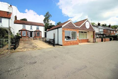 3 bedroom house for sale - Riverside, Reedham, Norwich, NR13