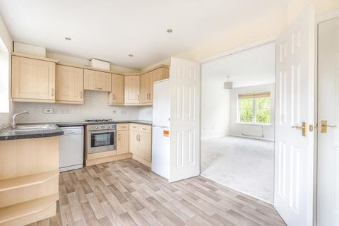 3 bedroom end of terrace house to rent - Sotherby Walk, Cheltenham