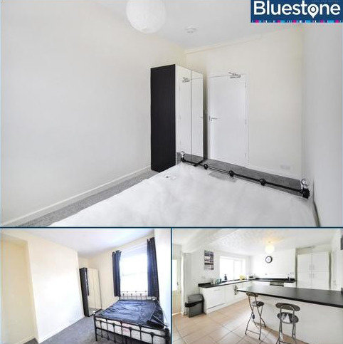 1 bedroom detached house to rent - Church Road , Maindee, Newport