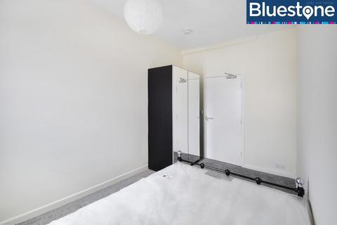 1 bedroom house share to rent - Church Road , Maindee, Newport