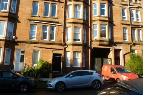 1 bedroom flat to rent - 35 Exeter Drive, Glasgow, G11 7XF