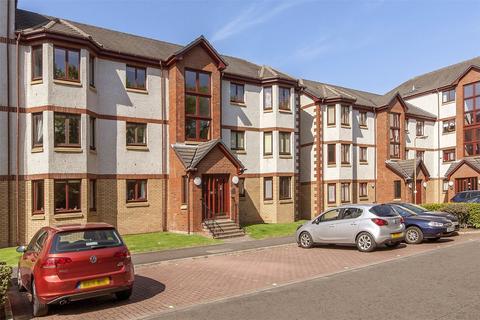 2 bedroom apartment for sale - 23/4 South Elixa Place, Willowbrae, Edinburgh, EH8
