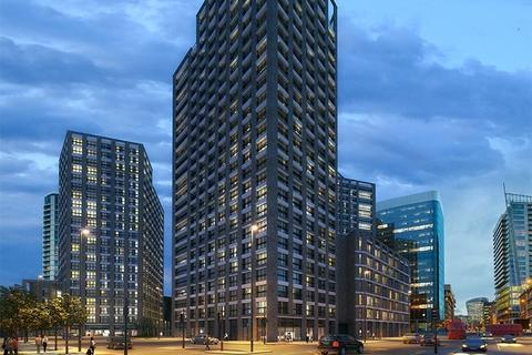 3 bedroom flat for sale - Wiverton Tower, Aldgate