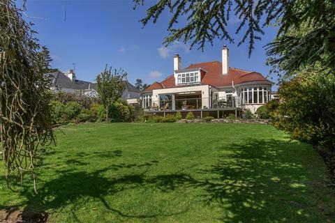 5 bedroom bungalow for sale - 14 Frogston Road West, Fairmilehead, Edinburgh, EH10