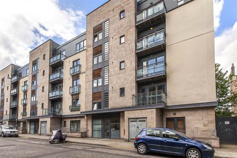 2 bedroom apartment for sale - 20/3 Lochrin Place, Tollcross, Edinburgh, EH3