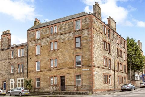1 bedroom apartment for sale - 15 (1F2) Dunedin Street, Canonmills, Edinburgh, EH7