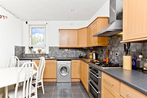 4 bedroom apartment for sale - 39 Eskview Avenue, Musselburgh, East Lothian, EH21