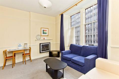 1 bedroom apartment for sale - 3 Cordiners Land, 70 West Port, Grassmarket, Edinburgh, EH1