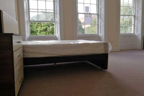 8 bedroom house share to rent - City centre, Newcastle upon Tyne