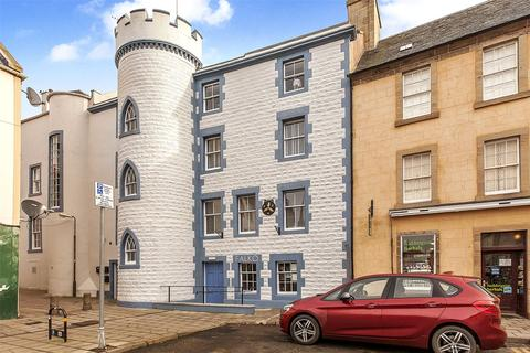 2 bedroom apartment for sale - 5 George House, 14 Brown Street, Haddington, East Lothian, EH41