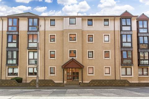 3 bedroom apartment for sale - 84/4 Logie Green Road, Canonmills, Edinburgh, EH7