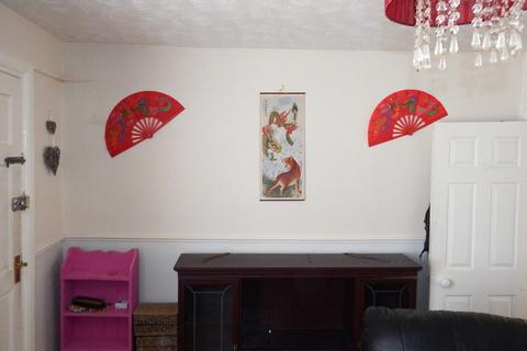 3 bedroom end of terrace house for sale - Gordon Terrace , Great Yarmouth