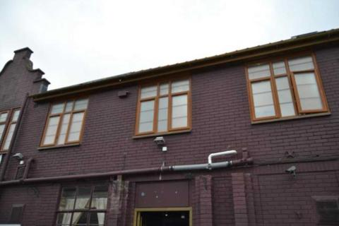 2 bedroom flat to rent - Wyeverne Road, Cardiff