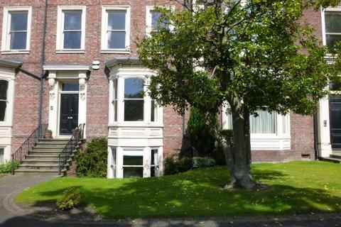 3 bedroom ground floor flat for sale - 1-4 ASHBROOKE MEWS, ASHBROOKE, SUNDERLAND NORTH