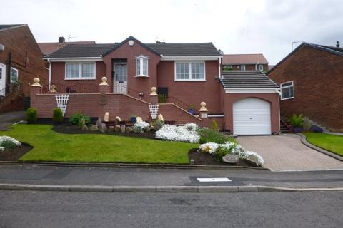 2 bedroom detached bungalow for sale - RUISLIP ROAD, SOUTH HYLTON, SUNDERLAND SOUTH