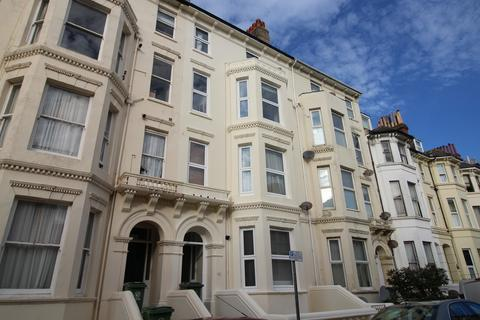 1 bedroom apartment to rent - Nightingale Road