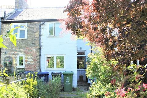 2 bedroom terraced house for sale -  Catharine Street,  Cambridge, CB1