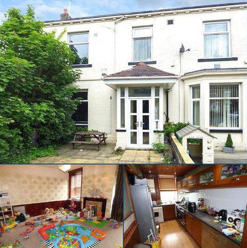 3 bedroom character property for sale - Smiddles Lane, Bradford, West Yorkshire