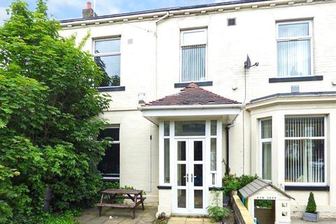 3 bedroom character property for sale - Smiddles Lane, Bradford, West Yorkshire