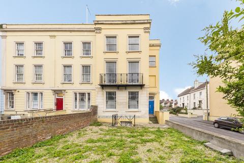 2 bedroom apartment for sale - Coronation Road, Southville, Bristol, BS3