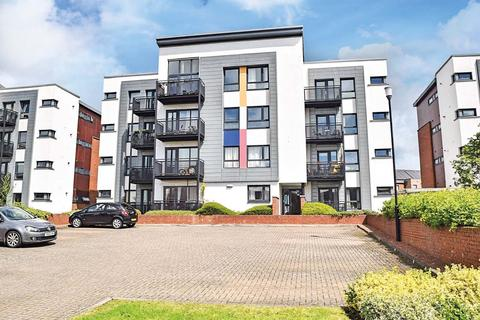 2 bedroom flat for sale - Shuna Street , Ruchill, G20 9QP