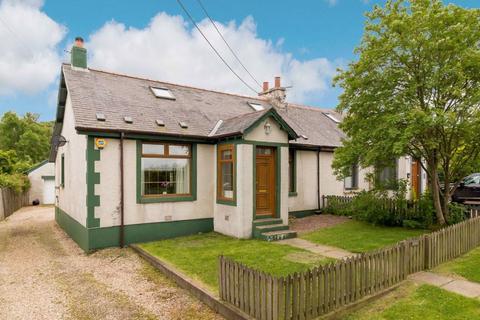 3 bedroom semi-detached house for sale - Dunelm, Faucheldean, Broxburn, EH52 6PS