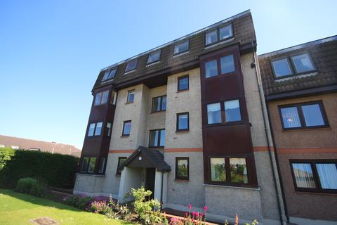 2 bedroom flat to rent - Moira Terrace, Craigentinny, Edinburgh