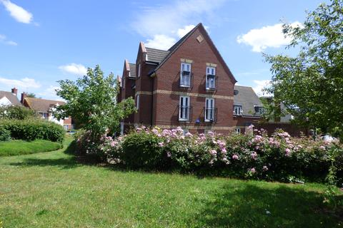 2 bedroom flat to rent - Stanley Rise, Chelmsford CM2