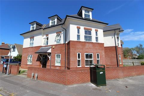 1 bedroom apartment for sale - Bennett Road, Bournemouth, BH8