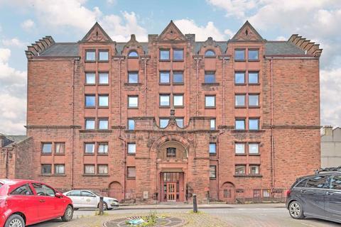 1 bedroom flat for sale - Flat 3/3, 17 Stewartville Street, Partick, Glasgow, G11 5HR