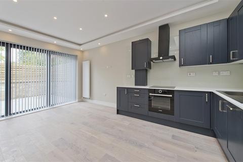 2 bedroom flat to rent - Goldhawk Road, Shepherd's Bush W12