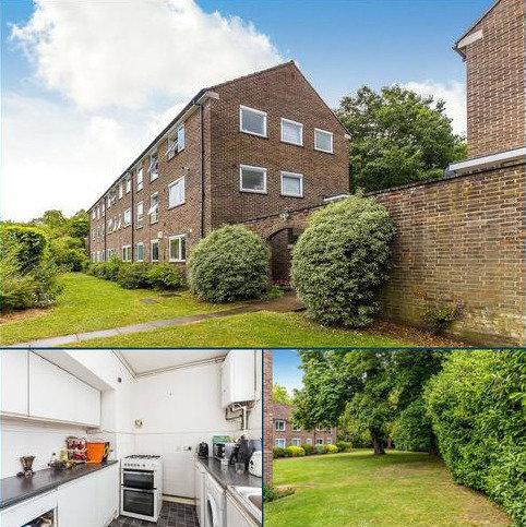 3 bedroom house for sale - Pond Mead, Village Way, Dulwich Village, London, SE21