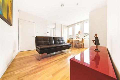 2 bedroom flat for sale - Dumbarton Road, SW2