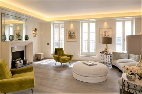 3 bedroom house to rent - Eaton Mews South, Belgravia, SW1W