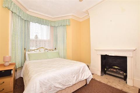 2 bedroom ground floor maisonette for sale - Crescent Road, Margate, Kent