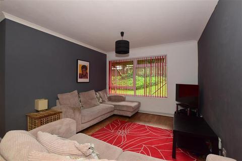 2 bedroom ground floor flat for sale - Sutton Grove, Sutton, Surrey