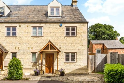 4 bedroom character property for sale - Atlas Court, Idsall Drive, Prestbury, Cheltenham, GL52