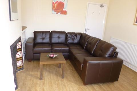 1 bedroom house to rent - Windsor Street (Rm 4), Beeston, NG9 2BW