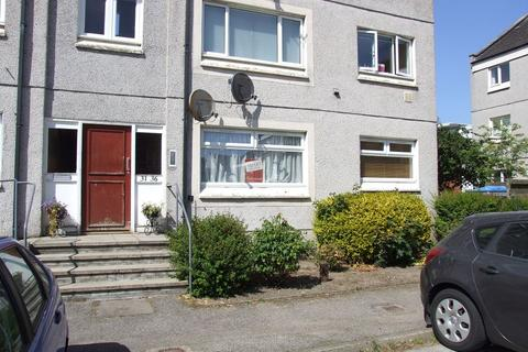 2 bedroom flat to rent - Rousay Place, Aberdeen, AB15 6HG