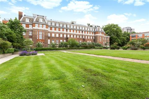 2 bedroom flat for sale - Rosebery Avenue, Clerkenwell, London, EC1R
