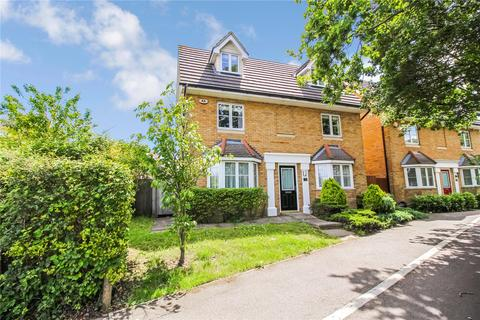 4 bedroom detached house for sale - High Road North, Steeple View, Essex, SS15