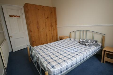 1 bedroom flat to rent - Bedford Place, , Aberdeen, AB24 3NS