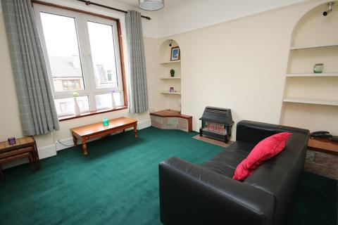 1 bedroom flat - Bedford Place, , Aberdeen, AB24 3NS