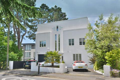 5 bedroom detached house for sale - Harbour View Road, Lower Parkstone, Poole, BH14 0PD