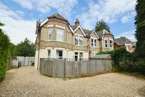 3 bedroom apartment for sale - Princess Road, Poole BH12