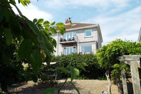 4 bedroom semi-detached house for sale - Moonheart, Michaelsfield, Swansea, SA3 4JB