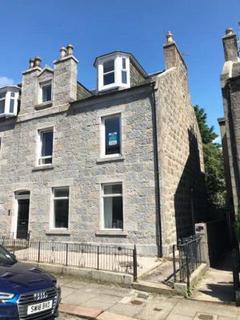2 bedroom flat to rent - 11 Jamaica Street, Aberdeen, AB25 3UX