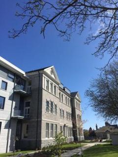 1 bedroom flat to rent - 60 Gordondale House, Gordondale Road
