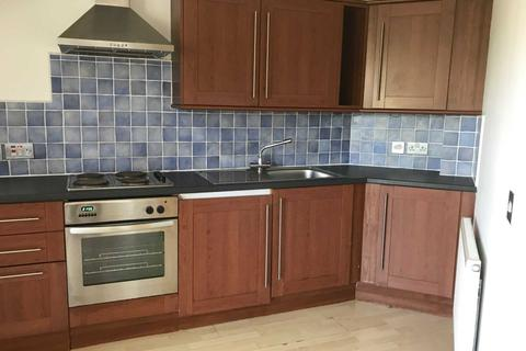 2 bedroom apartment to rent - Candleford Avenue, Withington
