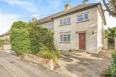 5 bedroom house to rent - Ashwood Road, Egham, TW20